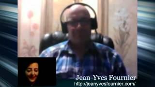 getlinkyoutube.com-Une entrevue avec Jean-Yves Fournier