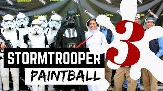 getlinkyoutube.com-Stormtrooper Paintball 3