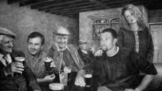 getlinkyoutube.com-Irish Descendants - Come Out Ye' Black And Tans