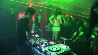 getlinkyoutube.com-Angger Dimas 4 of 8 @ Robotic Wednesdays Nov 2012