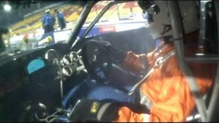 getlinkyoutube.com-Taipan Motorsport goes inside Mr Mad Racing_0001.wmv