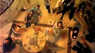 getlinkyoutube.com-لقطة راقصة من فيلم ذئاب لا تاكل اللحم-v.m