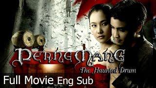 getlinkyoutube.com-Thai Horror Movie - Perngmang [English Subtitle] Full Thai Movie