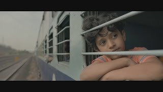 Paper Boat - My First Train Journey -  Director's Cut