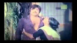 getlinkyoutube.com-Bangla movie funny dialogue
