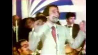 getlinkyoutube.com-عبد الحليم حافظ - قولوله الحقيقه حفله الترسانه1976