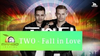 getlinkyoutube.com-TWO - Fall In Love ( Official Single )