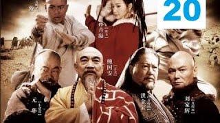 getlinkyoutube.com-ดูนักสู้สายจีนเส้าหลิน ชนะที่อาศัยอยู่ในประเทศไทยทางทิศตะวันตก 20 แจ็คเก็ต 2015