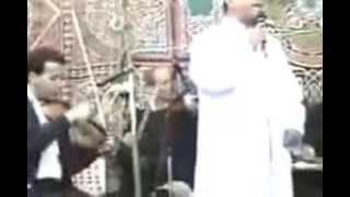 الشيخ محمد عبدالهادى قصة العبيد