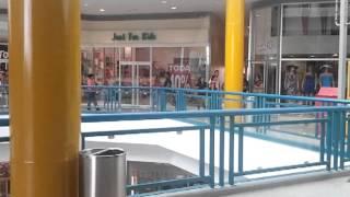getlinkyoutube.com-Roban CC Metropolis Shopping Valencia