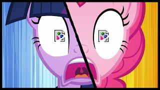 getlinkyoutube.com-The End of Equestria [MLP Motion Comic]