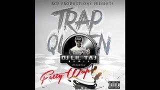 getlinkyoutube.com-Dj Taj ~ Trap Queen (Remix)