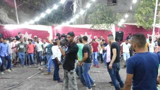 getlinkyoutube.com-ابراهيم دروبي حفله جبل عمان