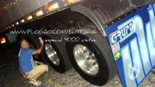 getlinkyoutube.com-caminhões mafia