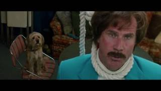 Funniest Will Ferrell Moments