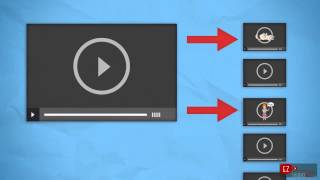 getlinkyoutube.com-How Do I Get Subscribers On Youtube - Get Youtube Subscribers Free Fast [video Seo Tutorial]