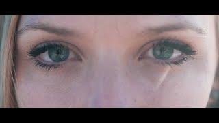 LANDMVRKS - Winter feat. Mattéo Gelsomino (Novelists)