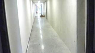 getlinkyoutube.com-NFS2-3030 / DVC Test