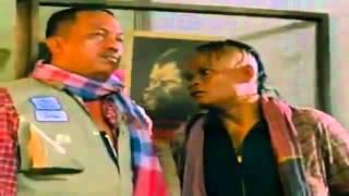 getlinkyoutube.com-THAI MOVIES GHOSTS- Comedy