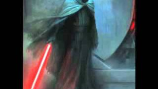 getlinkyoutube.com-Top 10 Sith Lords of all time