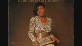 Christy Essien Igbokwe - Seun Rere (Audio)