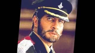 Sona Sona - Ek Punjaban Kudi Punjaban cover by Meetu  Minder  n S Fernandes Movie Major Saab HD