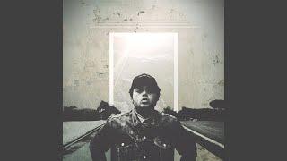 getlinkyoutube.com-Pass It to Me (feat. Kembe X)