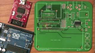 getlinkyoutube.com-PCB Design Tips | General Electronics Tutorial