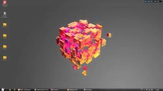 getlinkyoutube.com-Descargar Wallpapers! HD!