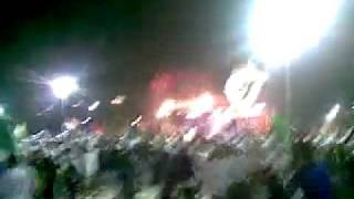 Majelis Rasulullah SAW   Shalawat Badar ( New )