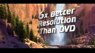 getlinkyoutube.com-Cars Blu-Ray movie trailer HD