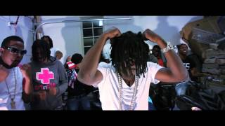 getlinkyoutube.com-Chief Keef - Citgo (Official Video) Dir. By @willhoopes