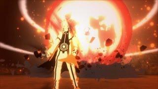 getlinkyoutube.com-Naruto Shippuden 373