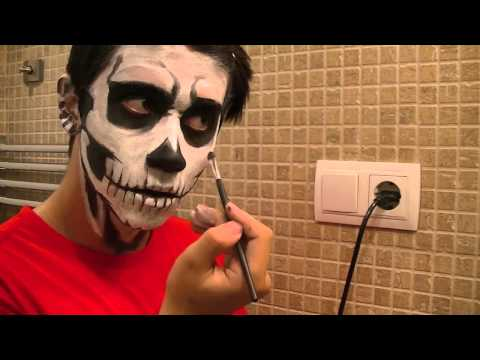 Tutorial BORN THIS WAY