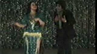 getlinkyoutube.com-سهير و عدوية.asf