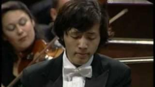 getlinkyoutube.com-李雲迪:蕭邦 - 第一鋼琴協奏曲第三樂章:輪旋曲