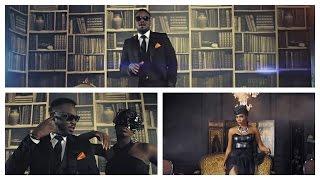 Dr Sid Feat Tiwa Savage - Oyari