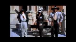 getlinkyoutube.com-Rhythm Nation 25th Anniversary - Rhythm Nation Video Clips