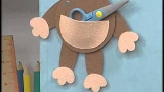 getlinkyoutube.com-Professor Sassá - Macaco de CD.wmv
