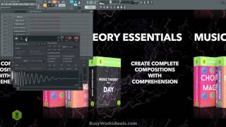 How to Create Your First Beat in FL Studio 12 width=