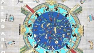 getlinkyoutube.com-Las Primeras Civilizaciones del Mundo