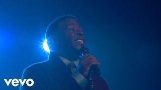 Gaither Vocal Band - Amazing Grace (Live)