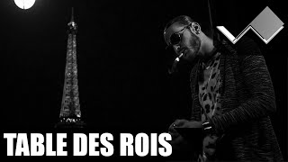 getlinkyoutube.com-SCH Ft. Lacrim Type Beat - Table des Rois (Instrumental By JoHarit)