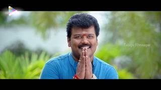 getlinkyoutube.com-Tripura Movie Teaser | Swathi | Naveen Chandra | Kona Venkat | Telugu Filmnagar