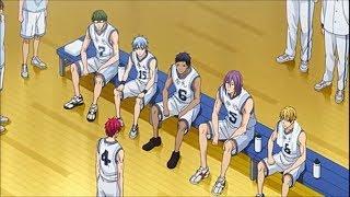 getlinkyoutube.com-Teiko Middle School Basketball Team
