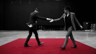 getlinkyoutube.com-JSM & Eric Stehfest - Jamie Berry feat. Octavia Rose - Lost In The Rhythm