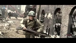 getlinkyoutube.com-市街戦・朝鮮戦争・Bandを超えたかも!!ガーランドクリップ音がGood.M-1カービーン