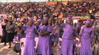 "getlinkyoutube.com-Prophet Victor Kusi Boateng preaching to 30,000 people in CITY SPORTS STADIUM,ZIMBABWE""switch"""