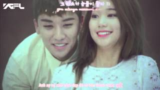 getlinkyoutube.com-[VIETSUB] LET'S NOT FALL IN LOVE - BIGBANG