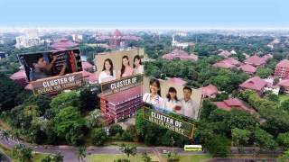 Video Profile Universitas Indonesia